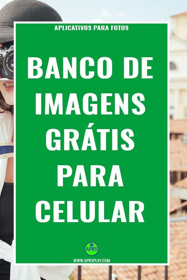 Pixabay App Excelente Banco De Imagens Gratis Para Celular