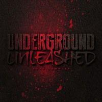 Underground Unleashed Sampler by Underground Unleashed on SoundCloud