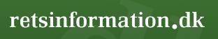 Bekendtgørelse af lov om social service. Formålet med denne lov er  1) at tilbyde rådgivning og støtte for at forebygge sociale problemer,  2) at tilbyde en række almene serviceydelser, der også kan have et forebyggende sigte, og  3) at tilgodese behov, der følger af nedsat fysisk eller psykisk funktionsevne eller særlige sociale problemer.