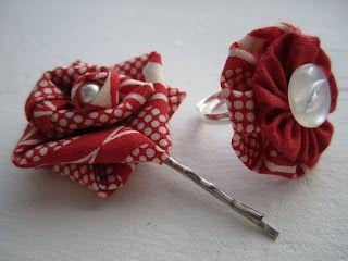Yoyo jewelry