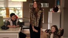 LOVE LOVE LOVE Modern Family!  Best show on T.V. by far!!!! Makes me laugh so hard!!