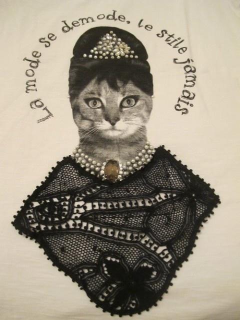 Camiseta Lala Rudge e Martha Medeiros   AMMIRATI #quote