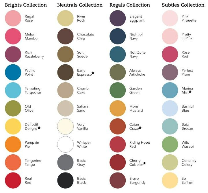 palette for a soft summer - Summer Pictures To Color