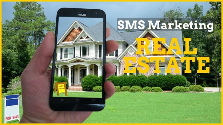 MARKETING SOLUTIONS FOR LOCAL REAL ESTATE -5873417646-SMS SOLUTIONS FOR EDMONTON/STALBERT REALTORS