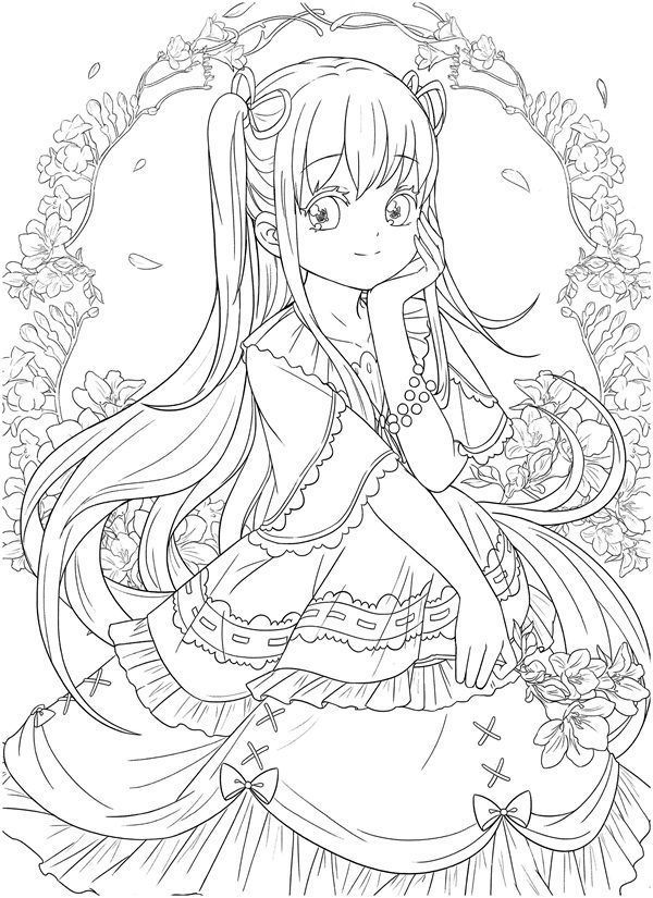 Pin On Coloring For Me