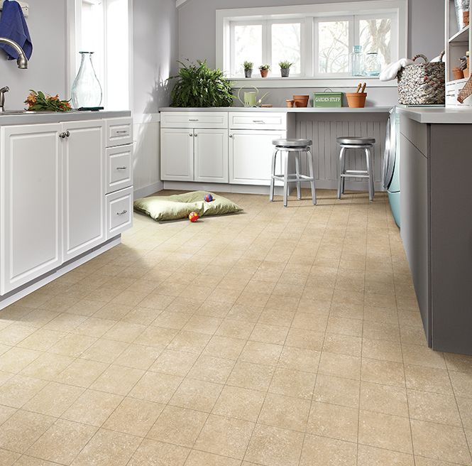 1000 images about luxury vinyl tile plank on pinterest for Can you stain vinyl flooring