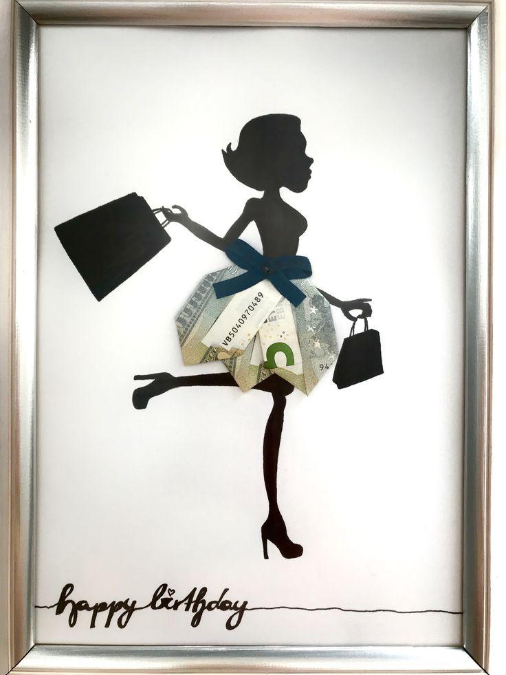 Zeichnung einer Frau. Geburtstagsgeschenkideen. Made by soso Zeichnung einer Frau. Geburtstagsgeschenkideen. Made by soso Der Beitrag Zeichnung einer Frau. Geburt…