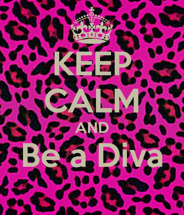 Keep calm and…   teenagercloset
