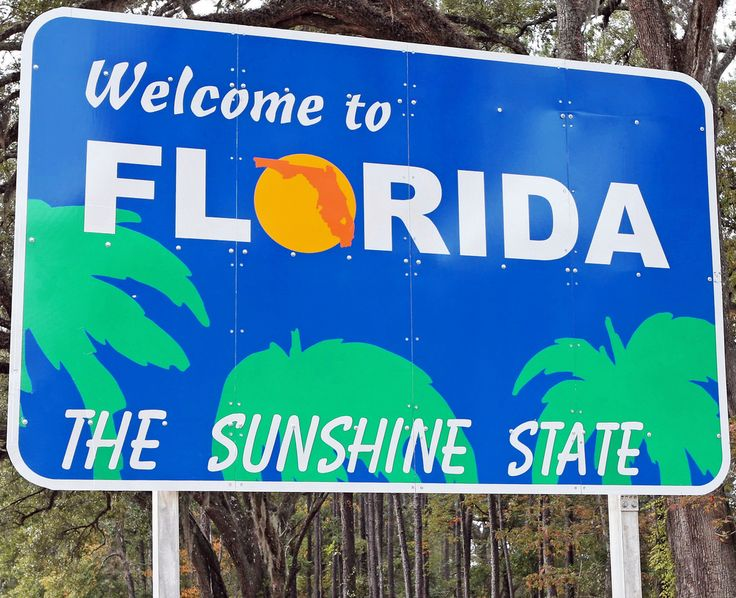 Florida abandons clean energy: State votes to gut efficiency goals and end rooftop solar rebates