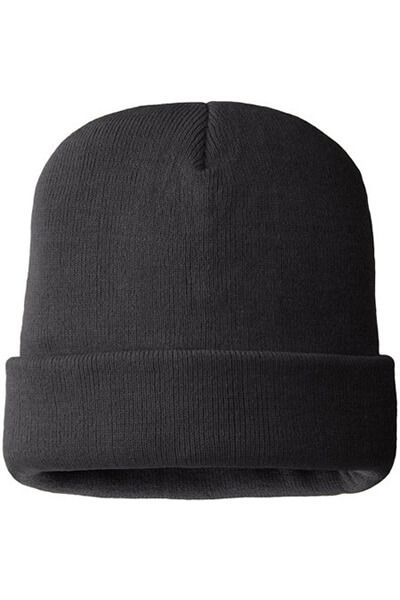 38ab154405f0 10 Best XXL Beanies For Men With Large Heads [Extra Large | PIN 4 ...