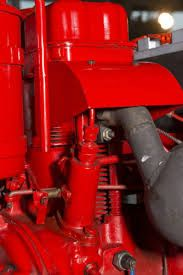 Image result for porsche traktor service
