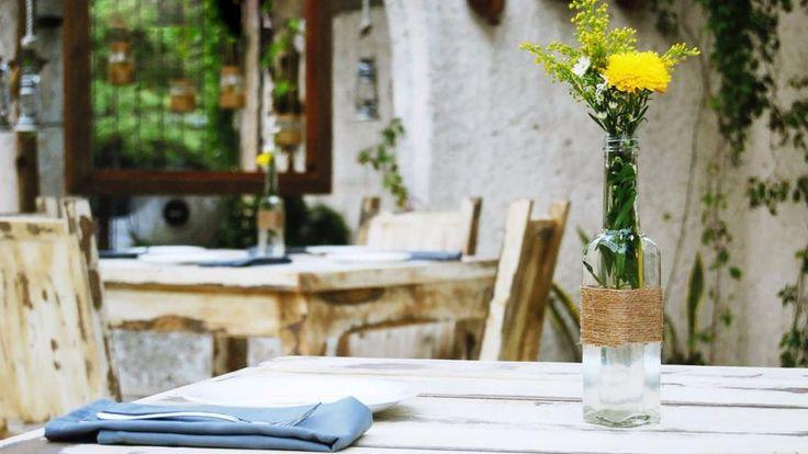 18 essential cancun restaurants