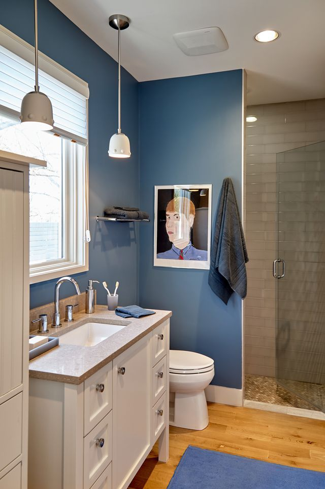 Behr Paint S 2019 Color Of The Year Is Exactly What Your Home Needs