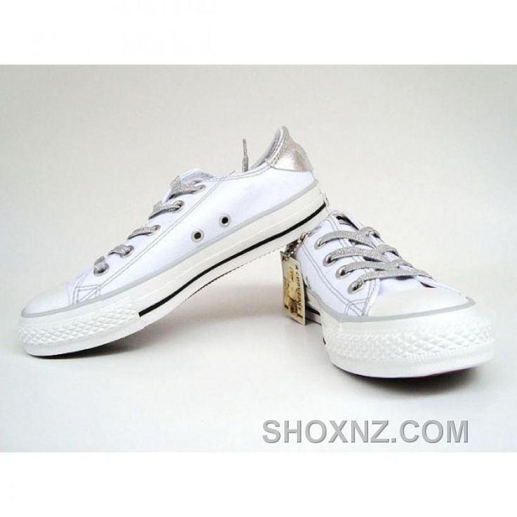 http://www.shoxnz.com/converse-neon-girls-canvas-all-star-classic-low-shoes-bwsbd.html CONVERSE NEON GIRLS CANVAS ALL STAR CLASSIC LOW SHOES BWSBD Only $75.00 , Free Shipping!