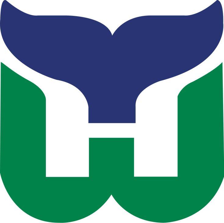 2000px-Hartford_Whalers_Logo-79-92.svg.png (2000×1986)