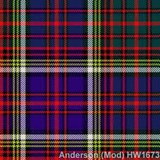 Image result for clan mackenzie