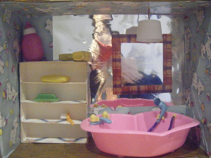 casita muneñas