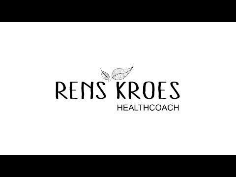 Thumbs up voor geelwortel - Rens Kroes
