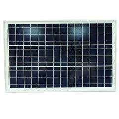 Solar Panels | BuyFast: Retail & Wholesale Electronics Online|South Africa