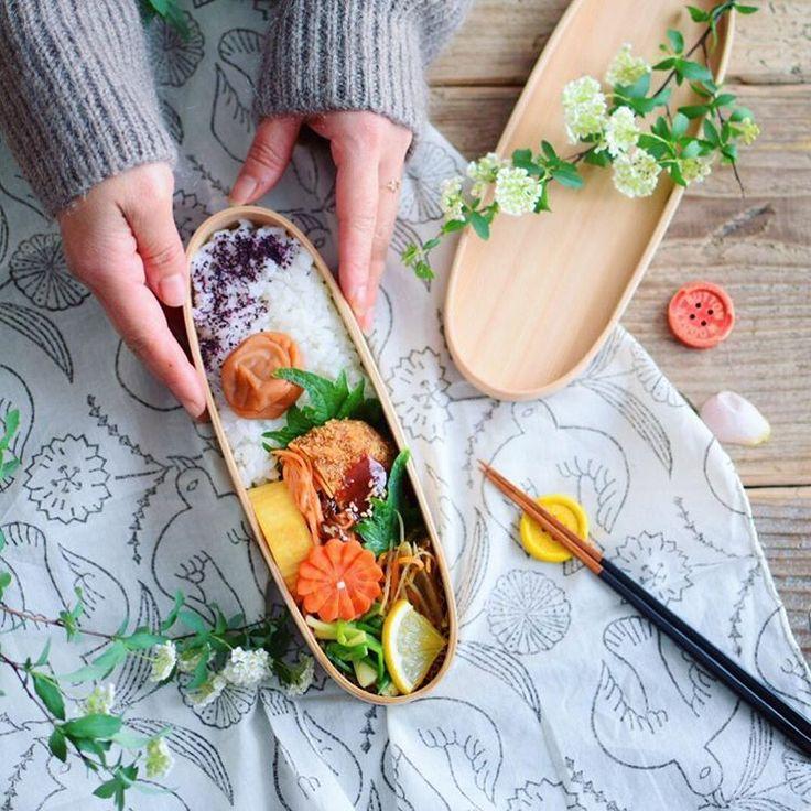 保存版!お弁当の隙間を埋める「スキマおかず」レシピ11選♡ - LOCARI(ロカリ)