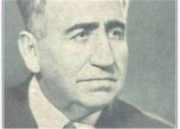 Ruh ve Sinir Hastalıkları Uzmanı Ord. Prof. Dr. Mazhar Osman Umsan, Türkiye'de ilk modern ruh sağlığı hastanesini kuran Türk hekimidir. Askeri Tıbbiye okulunu bitirdikten sonra Berlin ve Münih'e giderek nöroloji ve psikoloji dallarında uzmanlık eğitimi aldı.