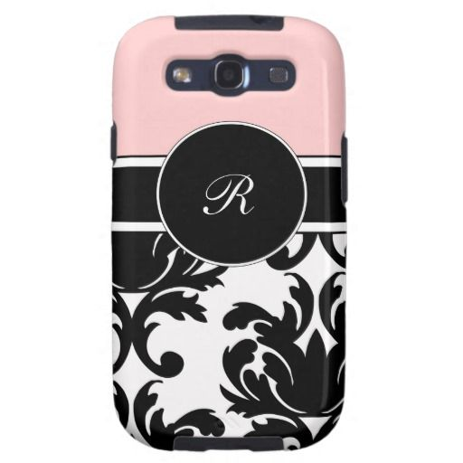 >>>This Deals          	Galaxy S3 Case Monogram           	Galaxy S3 Case Monogram we are given they also recommend where is the best to buyDiscount Deals          	Galaxy S3 Case Monogram lowest price Fast Shipping and save your money Now!!...Cleck Hot Deals >>> http://www.zazzle.com/galaxy_s3_case_monogram-179623949324596041?rf=238627982471231924&zbar=1&tc=terrest