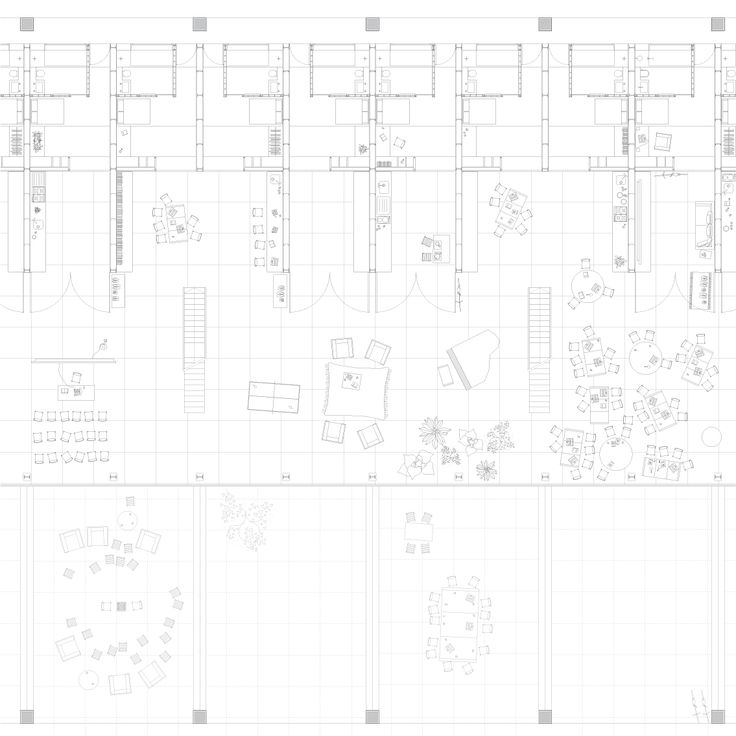 AA School of Architecture Projects Review 2011 - Diploma 14 - Lola Lozano
