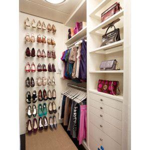 Closet   Polyvore