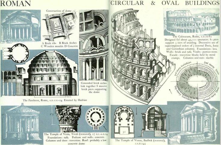 andrea palladio four books of architecture pdf
