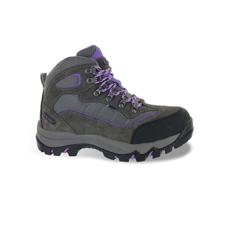 best 25 womens waterproof hiking boots ideas on