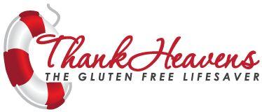 The Gluten Free Lifesaver