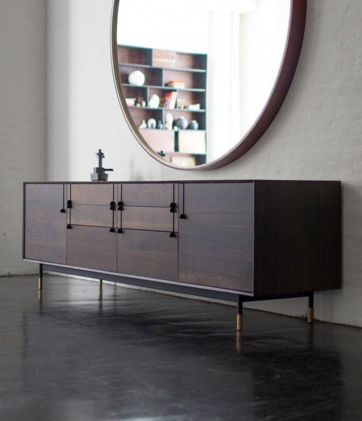 Best 25+ Scandinavian interiors ideas on Pinterest Scandinavian - harmonisches minimalistisches interieur design