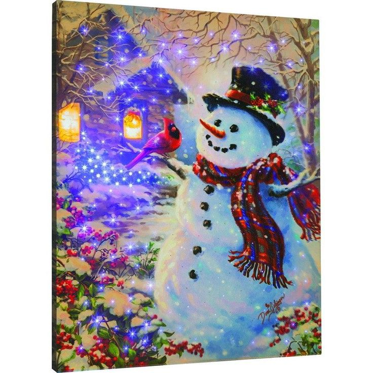 14 Best Thomas Kinkade Tapestries Images On Pinterest