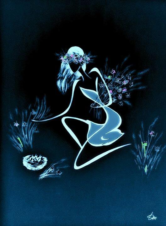 Les 84 meilleures images du tableau feel the line tatyana for Art minimaliste musique