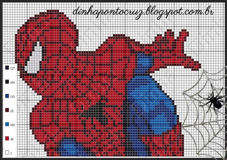 spider.jpg (741×523)
