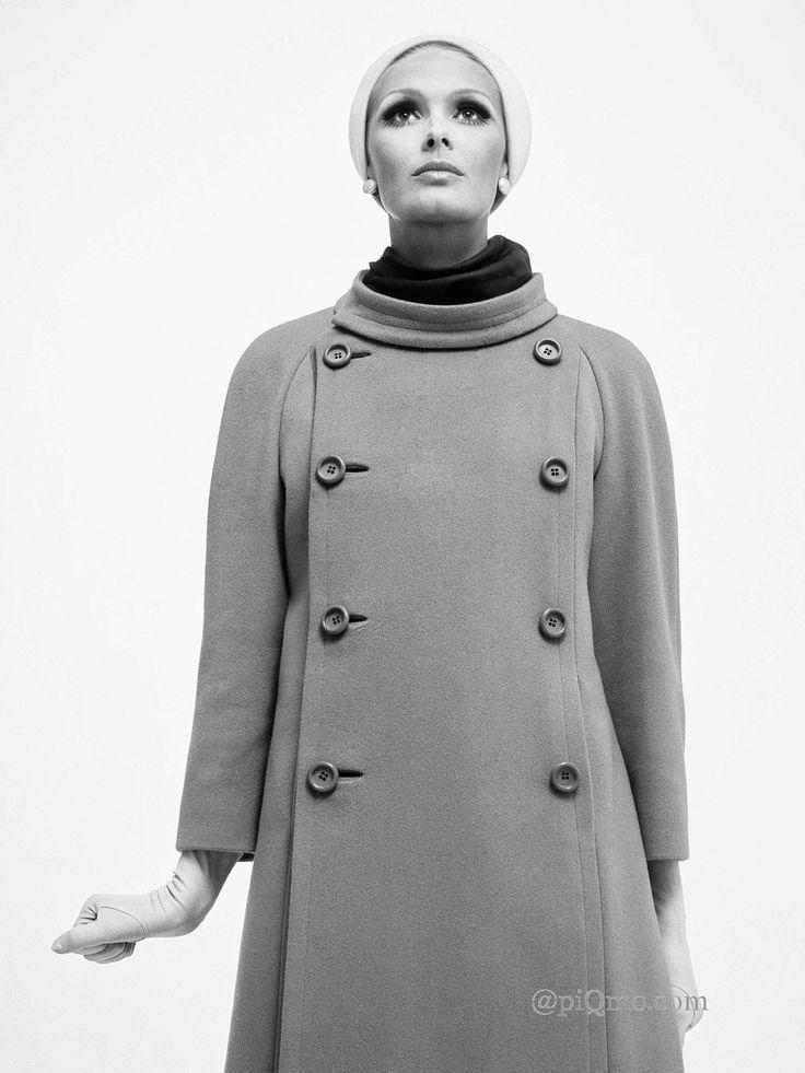 piQmo - Fashion - 1960's