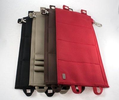 Buxton Purse Pocket Organizer - $3.99. http://www.tanga.com/deals/a696a5f6c8/buxton-purse-pocket-organizer