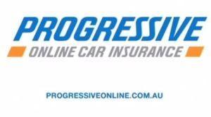 Progressive Auto Insurance Login Progressive Insurance Claims