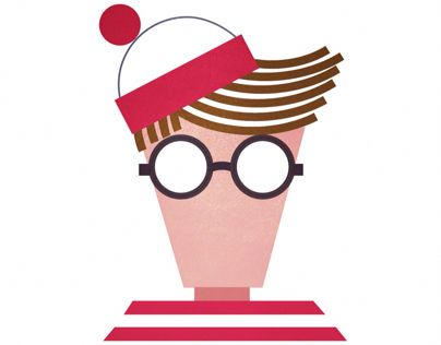The Wally's secret