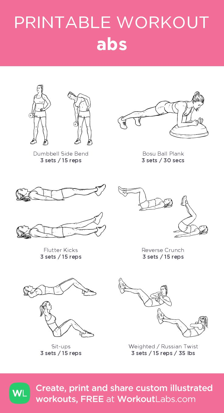 muscle and fitness 101 workouts pdf free download