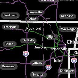 Accuweather Radar Map Oak Park, IL Interactive Weather Radar Map   AccuWeather. Accuweather Radar Map