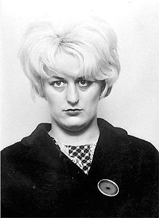 """Myra Hindley and Ian Brady were responsible for the """"Moors murders"""" occurring in the Manchester area of Britain in the mid 1960's. Together these two monsters were responsible for the kidnapping, sexual abuse, torture and murder of three children under the age of twelve and two teenagers, aged 16 and 17. A key found in Myra's possession led to incriminating evidence stored at a left-luggage depot at Manchester Central Station. The evidence included a tape recording of one of the murder…"""
