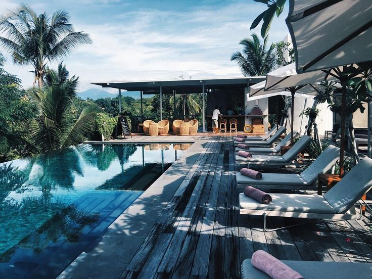 Where To Stay In Ubud, Bali: Hotels & Vacation Rentals | Trip101