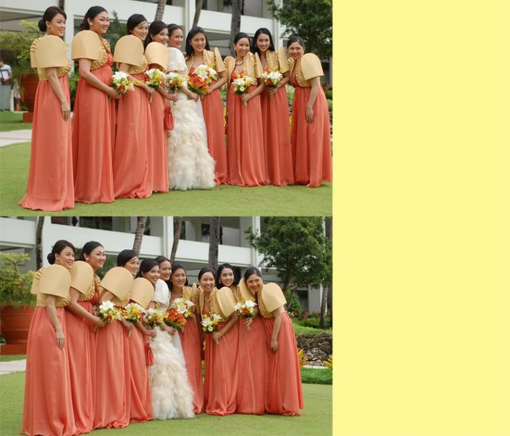 134 Best Images About Filipiniana On Pinterest
