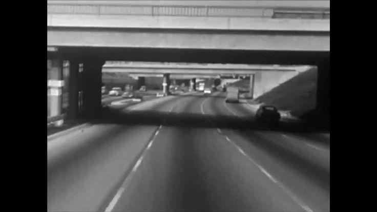 Digital Highways