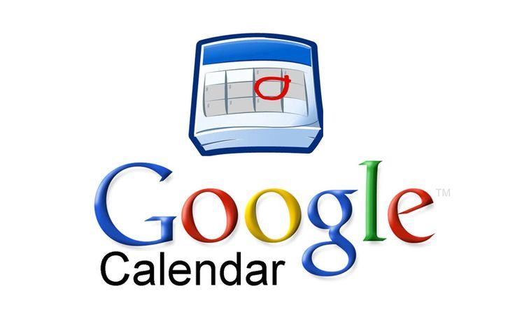 Google Calendar es la mejor herramienta en línea para organizar nuestras tareas del hogar y del trabajo. Es por ello, que aquí te damos una serie de consejos muy útiles que elevarán tu productividad...¡y las horas de descanso! :)    http://blog.mp3.es/5-pequenos-consejos-para-aprovechar-google-calendar/?utm_source=pinterest_medium=socialmedia_campaign=socialmedia