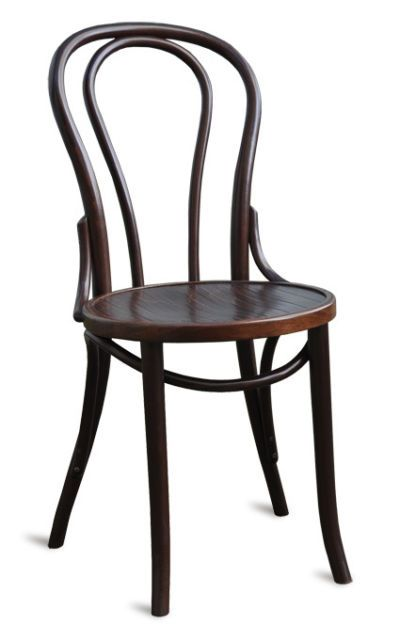 Bent Wood Chairs: Best 25+ Bentwood Chairs Ideas On Pinterest | Parsons  Green ,