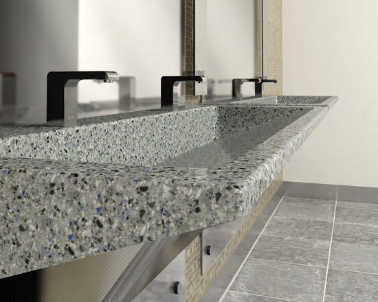 17 Best Images About Bradley Corporation Sinks On