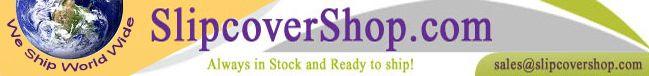 Site for custom slipcovers