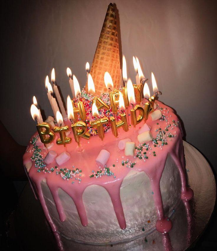 487 best B I R T H D A Y B I T C H images on Pinterest Birthdays